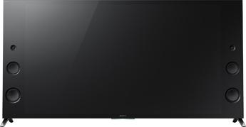 Produktfoto Sony KD75X9405C