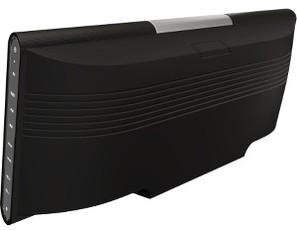 Produktfoto Panasonic SC-ALL5