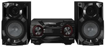 Produktfoto Panasonic SC-AKX200