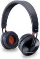 Produktfoto M-Audio M50
