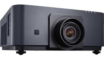 Produktfoto NEC PX602UL