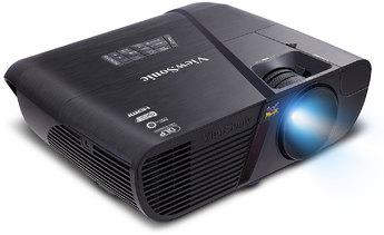 Produktfoto Viewsonic PJD6350