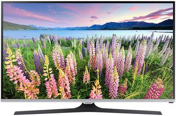 Produktfoto Samsung UE32J5120