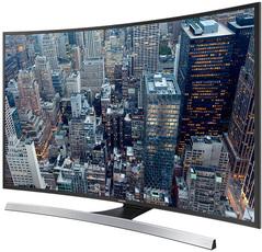 Produktfoto Samsung UE48JU6770
