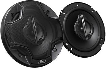 Produktfoto JVC CS-HX639