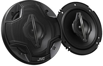 Produktfoto JVC CS-HX649