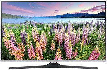 Produktfoto Samsung UE32J5100