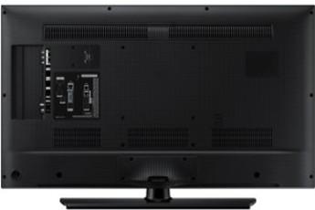 Produktfoto Samsung HG48ED690
