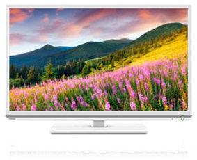 Produktfoto Toshiba 24W1544
