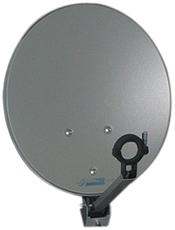 Produktfoto SVS A0056