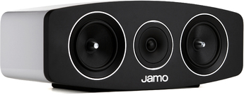 Produktfoto Jamo C 10 CEN