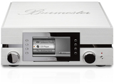 Produktfoto Burmester 111 Music Center