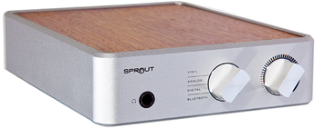 Produktfoto Ps Audio Sprout