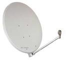 Produktfoto Allvision SAH-1000/60 HD S2 Premium