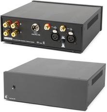 Produktfoto Pro-Ject AMP BOX RS