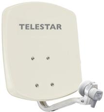 Produktfoto Telestar Alurapid 33