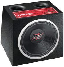 Produktfoto Mac Audio MPE 112 P
