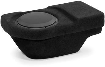 Produktfoto JL-Audio SB-D-Qdram 10W3V3