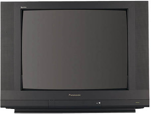 Produktfoto Panasonic TX-28LK 10 C
