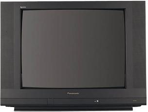 Produktfoto Panasonic TX 28SK 10 C