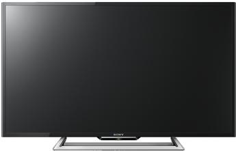 Produktfoto Sony KDL-32R500C