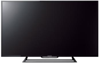 Produktfoto Sony KDL-40R455C