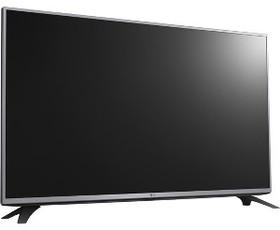 Produktfoto LG 49LF540V