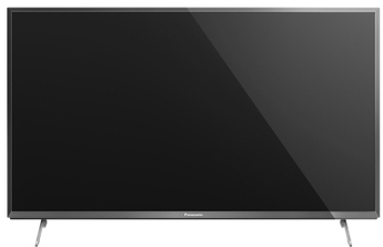Produktfoto Panasonic TX-40CX700E