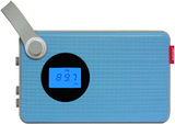 Produktfoto Blaupunkt RX 24