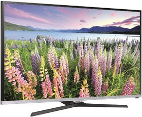 Produktfoto Samsung UE40J5150