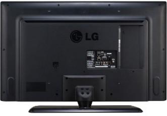 Produktfoto LG 47LY760H