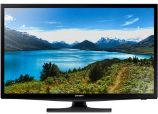 Produktfoto Samsung UE32J4100