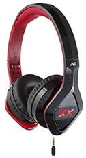 Produktfoto JVC HA-XSR100X