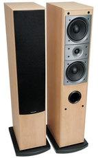 Produktfoto Pioneer S-H 310 V