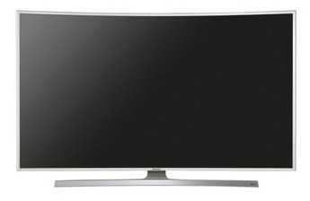 Produktfoto Samsung UE65JU6570