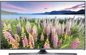 Produktfoto Samsung UE43J5670