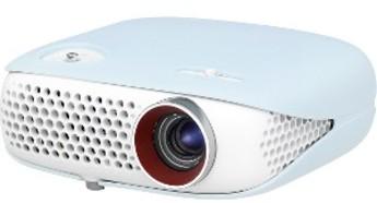 Produktfoto LG PW800G