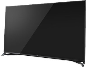 Produktfoto Panasonic TX-50CXW804