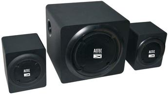 Produktfoto Altec Lansing SND339F