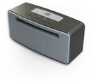 Produktfoto STEREOBOOMM 700 Bluetooth Stereo Speaker