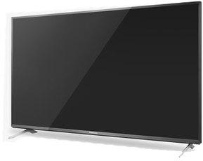 Produktfoto Panasonic TX-50CX700E