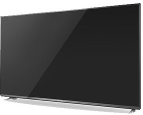 Produktfoto Panasonic TX-55CX700E