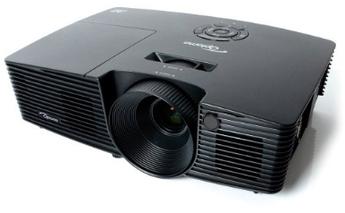Produktfoto Optoma S310E