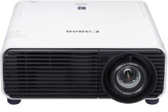 Produktfoto Canon XEED WUX500