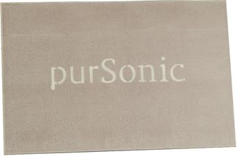 Produktfoto PURSONIC 300-80 FLEX