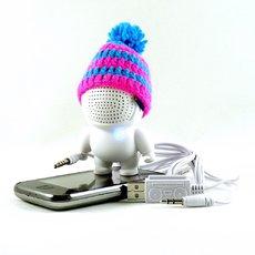 Produktfoto IMIXID Audiobot 3.0