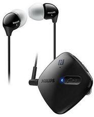 Produktfoto Philips SHB5100