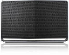 Produktfoto LG Music FLOW H5 NA9540