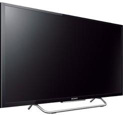 Produktfoto Sony KDL-32W705C