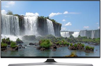 Produktfoto Samsung UE32J6350